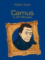 Camus in 60 Minutes