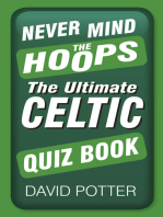 Never Mind the Hoops