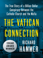 The Vatican Connection