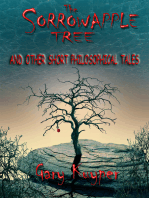 The Sorrowapple Tree and Other Short Philosophical Tales