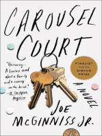 Carousel Court: A Novel