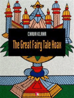 The Great Fairy Tale Hoax