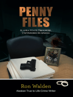 Penny Files