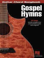 Gospel Hymns