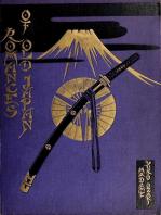 Romances of Old Japan