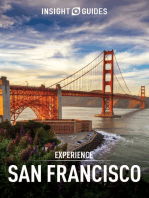 Insight Guides Experience San Francisco (Travel Guide eBook)