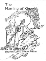 The Naming of Kinzel