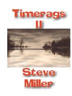 TimeRags II