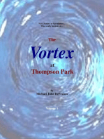 The Vortex @ Thompson Park 1