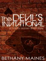 The Devil's Invitational