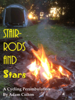 Stair-Rods and Stars