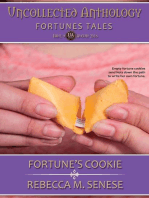 Fortune's Cookie