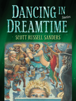 Dancing in Dreamtime