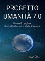 Progetto Umanità 7.0