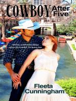 Cowboy After Five
