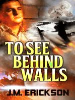To See Behind Walls