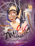 Gift of Gift