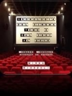 Cronologia del Cinema - Tomo 3 1991-2015