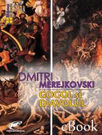 Gogol și diavolul