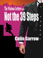 The Watson Letters