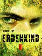 Erdenkind III