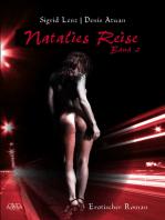 Nathalies Reise (2)