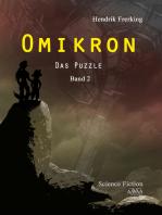 Omikron (2)