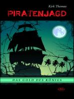 Piratenjagd