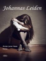 Johannas Leiden
