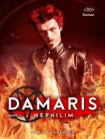 Damaris Nephilim