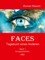 Faces - Band 1