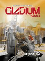 Gladium 4