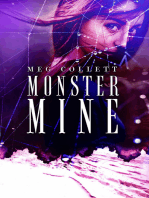 Monster Mine