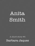 Anita Smith.