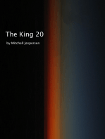 The King 20