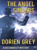 The Angel Singers