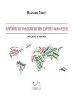 Appunti di viaggio di un Export Manager