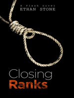 Closing Ranks