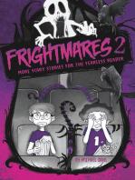 Frightmares 2