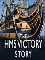 HMS Victory Story