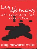 Les démons et comment les affronter