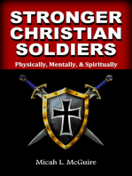 Stronger Christian Soldiers
