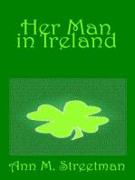Her Man in Ireland