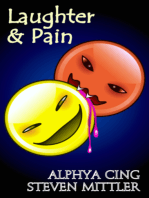 Laughter & Pain