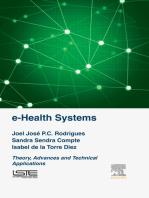 e-Health Systems