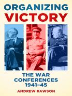 Organizing Victory