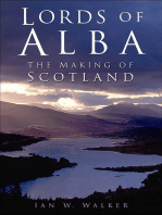 Lords of Alba