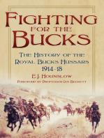 Fighting for the Bucks