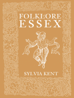 Folklore of Essex