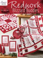 Blizzard Buddies